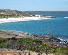 Cape Arid National Park - eAccommodation