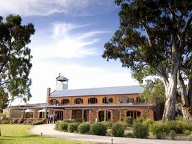 Wirra Wirra Vineyards - eAccommodation