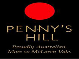 Penny's Hill Cellar Door - eAccommodation