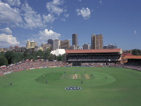 Adelaide Oval Tours and Museums - eAccommodation