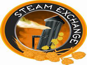 The Steam Exchange Brewery - eAccommodation