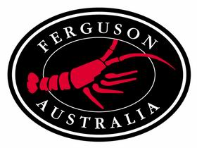 Ferguson Australia Pty Ltd - eAccommodation