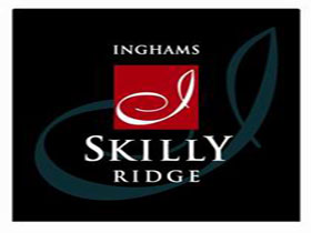 Inghams Skilly Ridge - eAccommodation