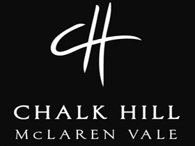 Chalk Hill Wines - eAccommodation
