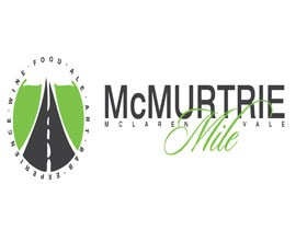 McMurtrie Mile Experience - eAccommodation