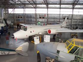 South Australian Aviation Museum Incorporated - eAccommodation