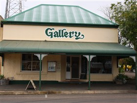 Kangaroo Island Gallery - eAccommodation