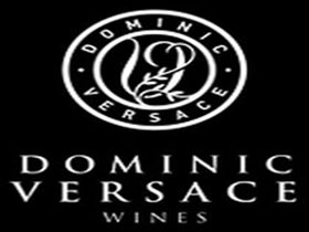 Dominic Versace Wines - eAccommodation