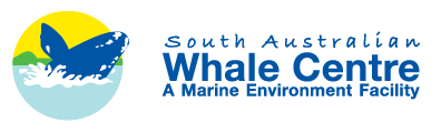 South Australian Whale Centre - eAccommodation