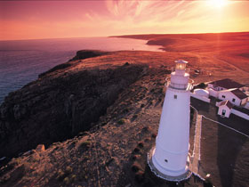 Kangaroo Island Shipwreck Trail - eAccommodation