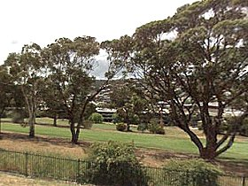 Rosny Park Public Golf Course - eAccommodation