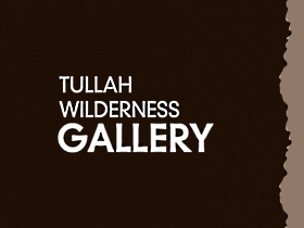 Tullah Wilderness Gallery - eAccommodation