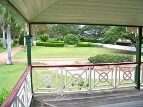 Townsville Heritage Centre - eAccommodation