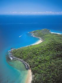 Noosa National Park - eAccommodation
