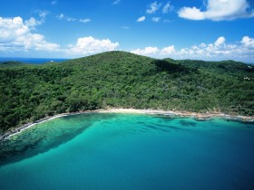 Noosa Heads Coastal Track - eAccommodation