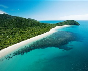 Cape Tribulation Daintree National Park - eAccommodation