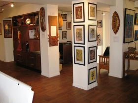 Janbal Gallery - eAccommodation