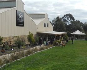 Otway Estate Winery and Brewery - eAccommodation