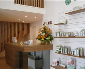 endota spa traralgon