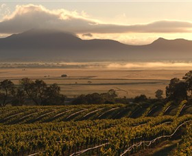 Montara Wines - eAccommodation