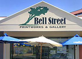 Bell Street Photographers Gallery - eAccommodation