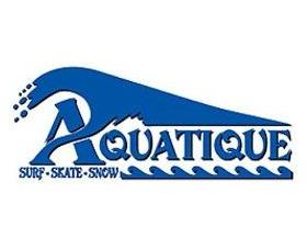 Aquatique Huskisson - eAccommodation