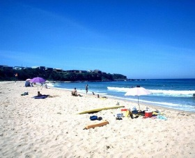 Culburra Surf Beach - eAccommodation