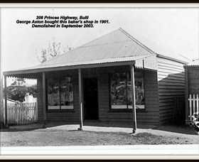 Bulli Black Diamond Heritage Centre - eAccommodation