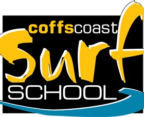 Coffs Coast Surf School - Group Lessons - eAccommodation