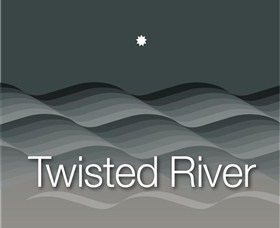 Twisted River Wines