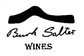Burk Salter Wines - eAccommodation