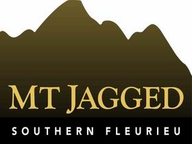 Mount Jagged Wines