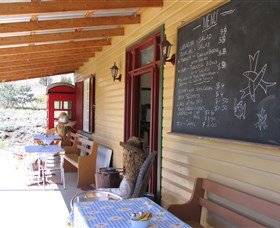 Quirindi Rural Heritage Village and Museum - eAccommodation