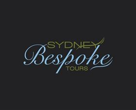 Sydney Bespoke Tours - eAccommodation