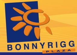 Bonnyrigg Plaza - eAccommodation