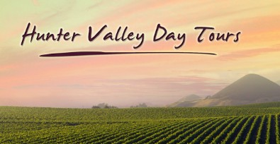 Hunter Valley Day Tours - eAccommodation