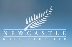 Newcastle Golf Club - eAccommodation