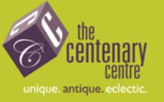 The Centenary Centre - eAccommodation