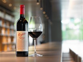 Penfolds Magill Estate - eAccommodation