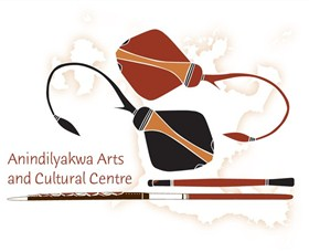 Anindilyakwa Art and Cultural Centre