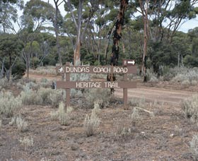 Beacon Hill Lookout and Museum - eAccommodation