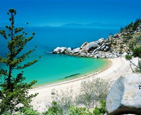 Magnetic Island National Park - eAccommodation