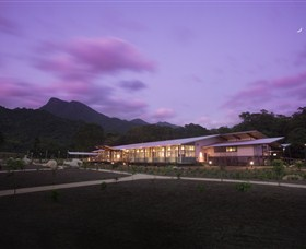 Mossman Gorge Centre - eAccommodation