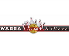 Wagga Bowl and Diner - eAccommodation
