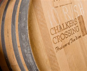 Chalkers Crossing Winery - eAccommodation