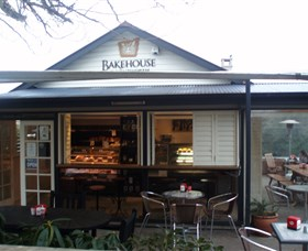 Bakehouse on Wentworth Blackheath - eAccommodation