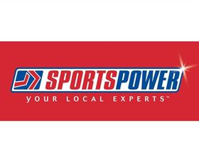 Sports Power Armidale - eAccommodation