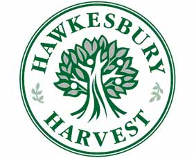 Hawkesbury Harvest Farm Gate Trail - eAccommodation