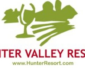 TeamActivity Hunter Valley - eAccommodation