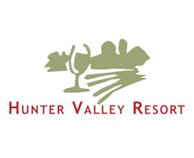 Hunter Valley Cooking School at Hunter Resort - eAccommodation